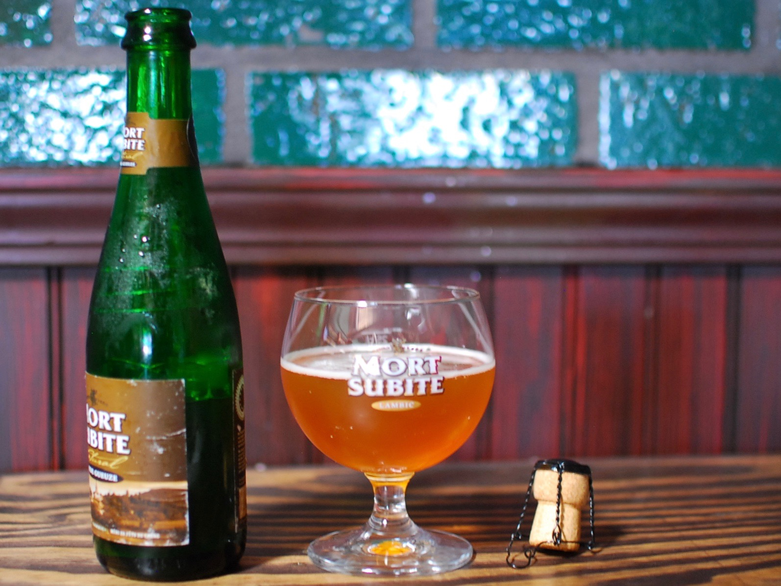 Craft Beer Belgium