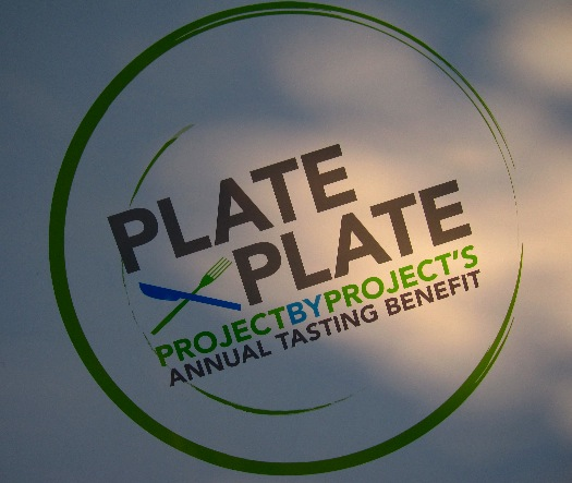 Top 5 Tastes from 2009 Plate by Plate